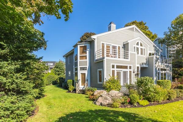 18 Nirvana Dr, Swampscott, MA, 01907, Essex Home For Sale