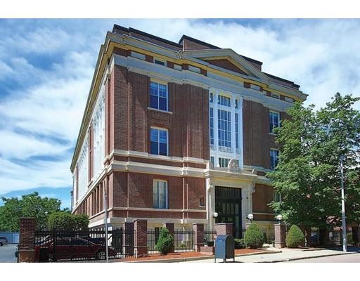 240 Heath Street, Boston, MA 02130