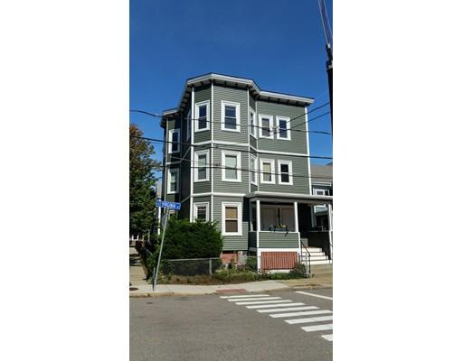 25 Virginia Street Somerville MA 02145