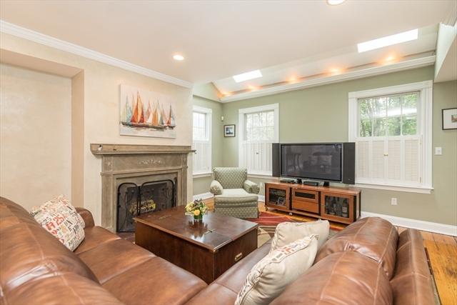 57 Washington St, Boston, MA, 02129, Charlestown Home For Sale