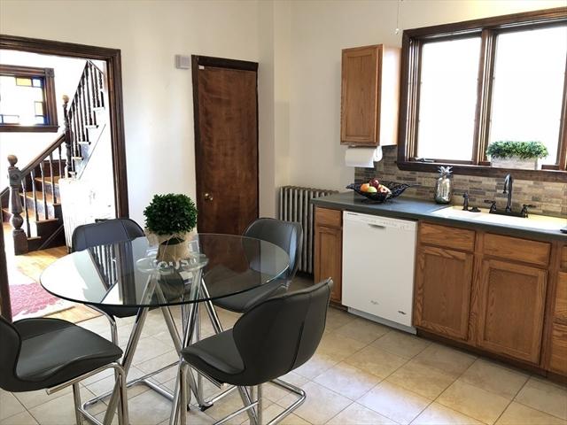 37 Mallet St, Boston, MA, 02124, Dorchester's Ashmont Home For Sale