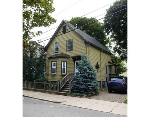 185 Sycamore Street, Boston, MA