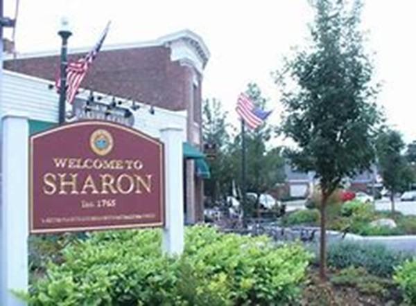 41 Juniper - Lot 1 Diamond Estate, Sharon, MA, 02067, Norfolk Home For Sale