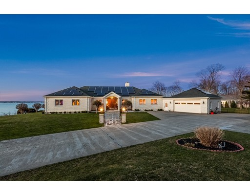 6 Nautical Lane, Nahant, MA