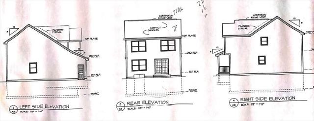 12A Birches Road Hubbardston MA 01452
