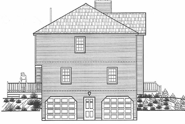 Lot 5 Birches Road Hubbardston MA 01452