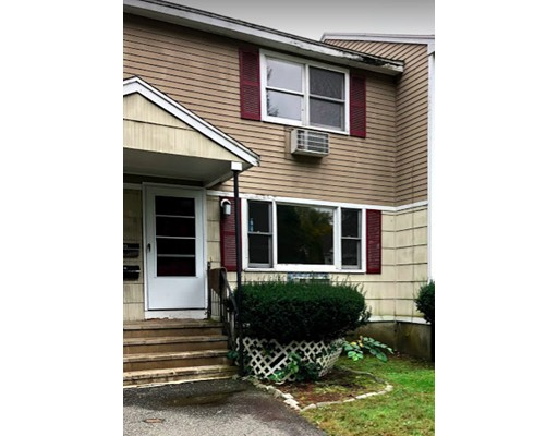 4 Elm Court, North Andover, Ma 01845