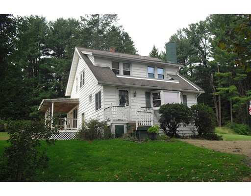 70 Amherst Road South Hadley MA 01075