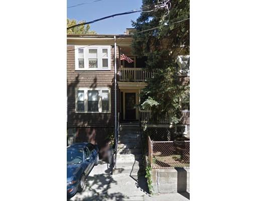 26-28 Chilcott Place, Boston, MA 02130