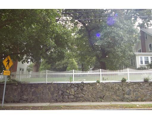 154 A Highland Avenue, Arlington, MA