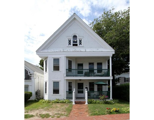 94 Commercial Street, Provincetown, MA