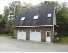 351 ANDOVER STREET, GEORGETOWN, MA 01833  Photo 4
