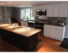 351 ANDOVER STREET, GEORGETOWN, MA 01833  Photo 6