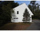 351 ANDOVER STREET, GEORGETOWN, MA 01833  Photo 17