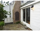 351 ANDOVER STREET, GEORGETOWN, MA 01833  Photo 20