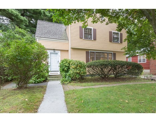 229 West Shore Drive, Marblehead, MA
