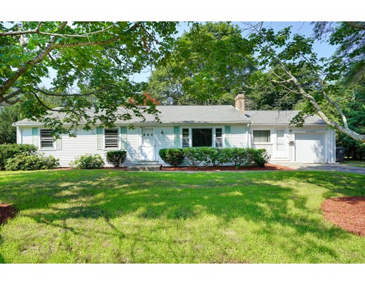476 Edgell Road, Framingham, MA