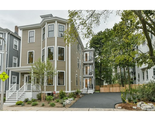 60 Carolina Avenue, Boston, MA 02130