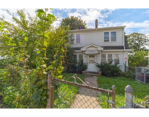 77 Gallivan Boulevard, Boston, MA