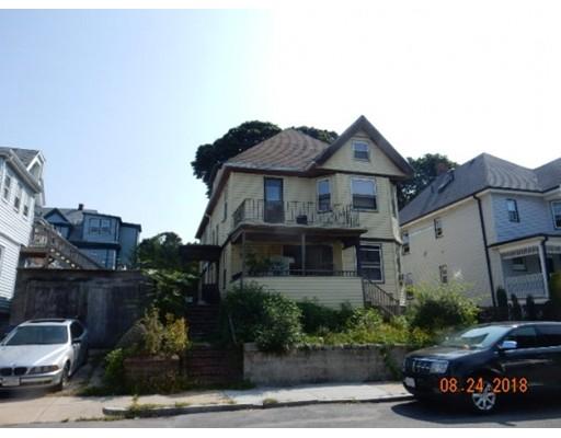 4 Hopestill Street, Boston, MA 02124