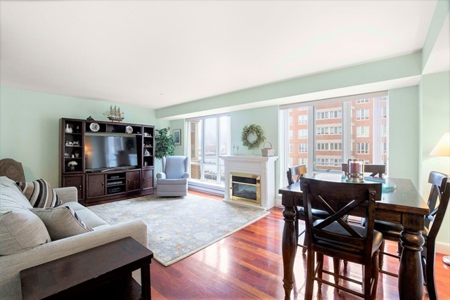 197 Eighth Street, Boston, MA, 02129 Real Estate For Sale