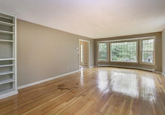 10 Bogastow Circle, Millis, MA, 02054, Norfolk Home For Sale