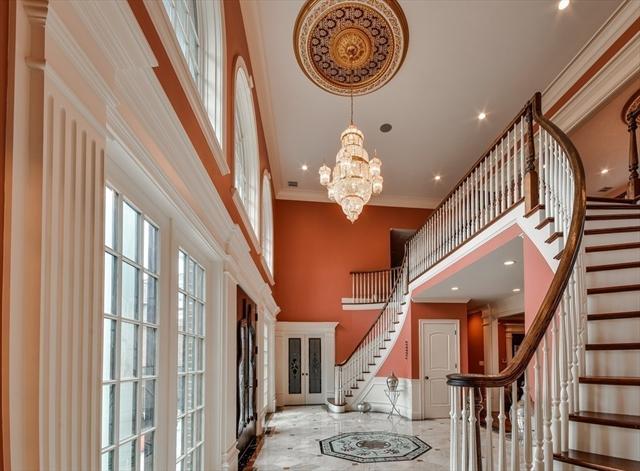3 Regency Ridge, Andover, MA, 01810, Essex Home For Sale