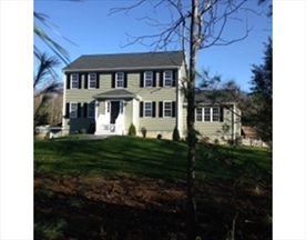Property for sale at 66 Highland Rd., Lakeville,  Massachusetts 02347