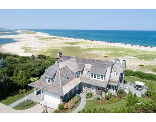 51 Nauset Road Orleans MA 02642