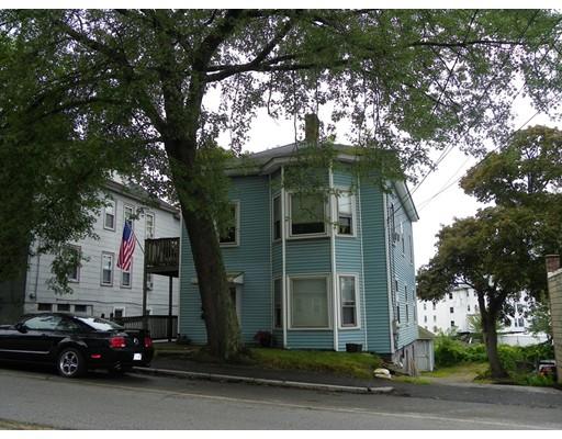 150 West Street Gardner MA 01440