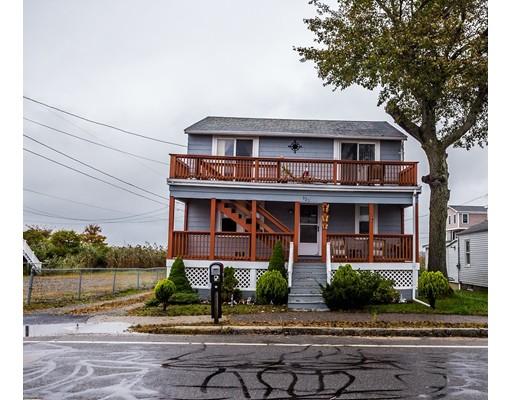 125 N End Boulevard, Salisbury, MA 01952