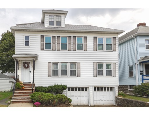 8 Commonwealth Avenue, Swampscott, MA 01907