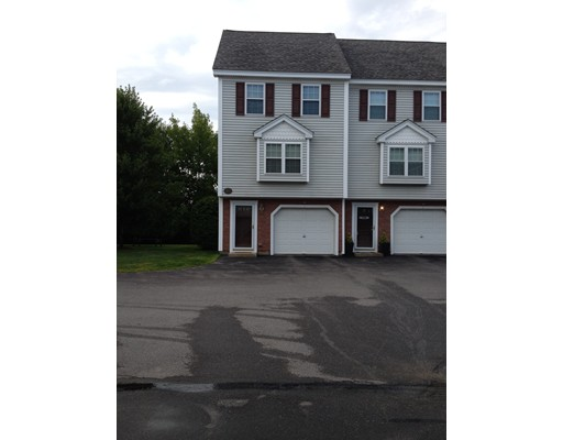 1005 Middlesex Street, Lowell, Ma 01851