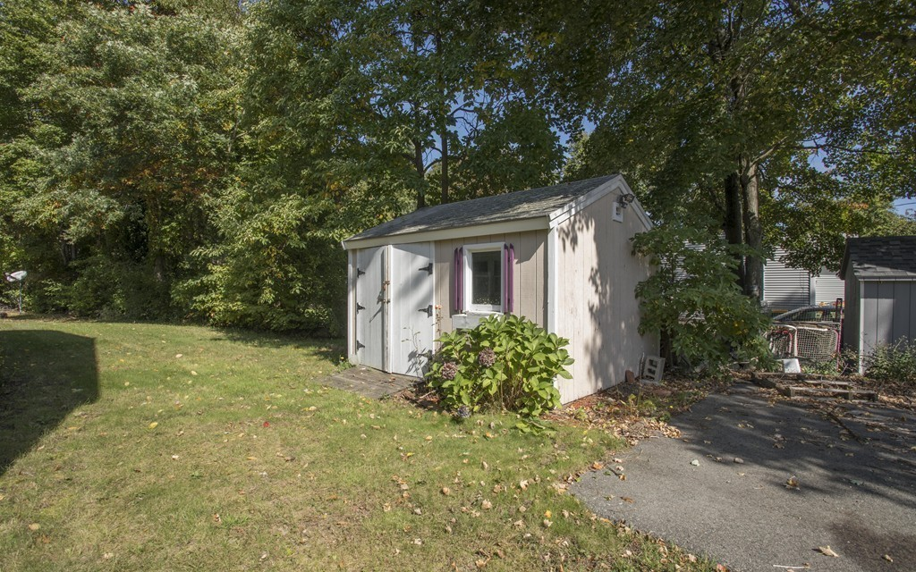136 Green St Abington 02351 Marc Roos Realty