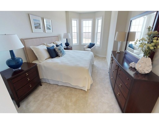 459 River Rd (unit 4309), Andover, MA 01810