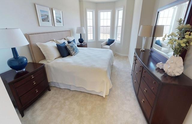 459 River Rd (Unit 4309), Andover, MA, 01810 Real Estate For Sale