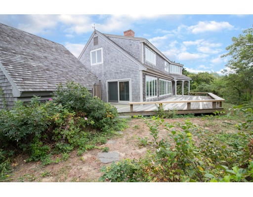 45 Bay Shore Lane, Eastham, MA