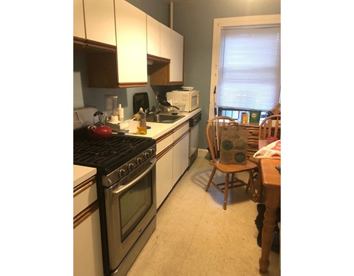 1662 Commonwealth, Boston, MA 02135
