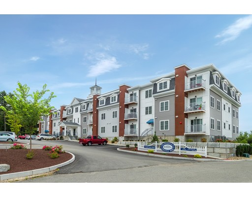 1 Candy Apple Drive, Dartmouth, MA 02714
