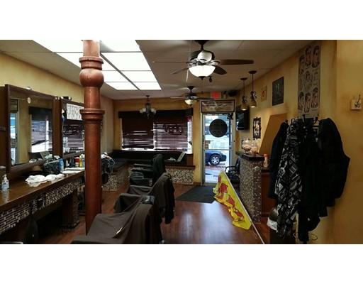 1719 Cranston Street, Cranston, RI 02920
