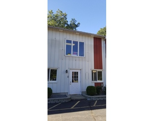 1166 Merrimack Avenue, Dracut, MA 01826