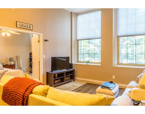 48 Forest Street, Medford, Ma 02155