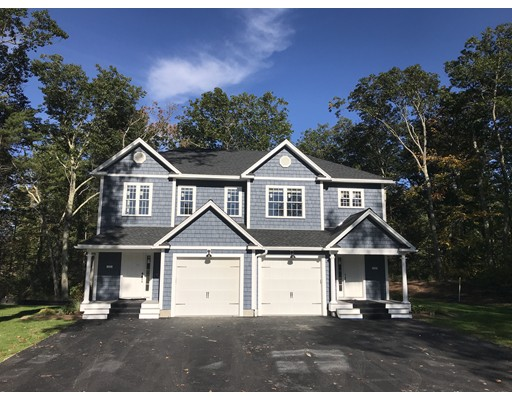 232 Worcester Road, Westminster, Ma 01473