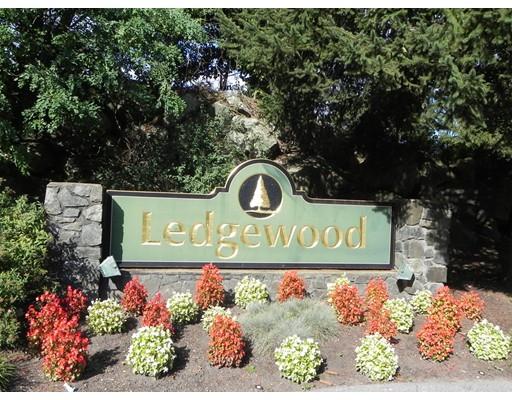 1 Ledgewood Way, Peabody, MA 01960