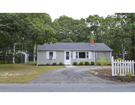 44 Pine Grove Road, Yarmouth, MA