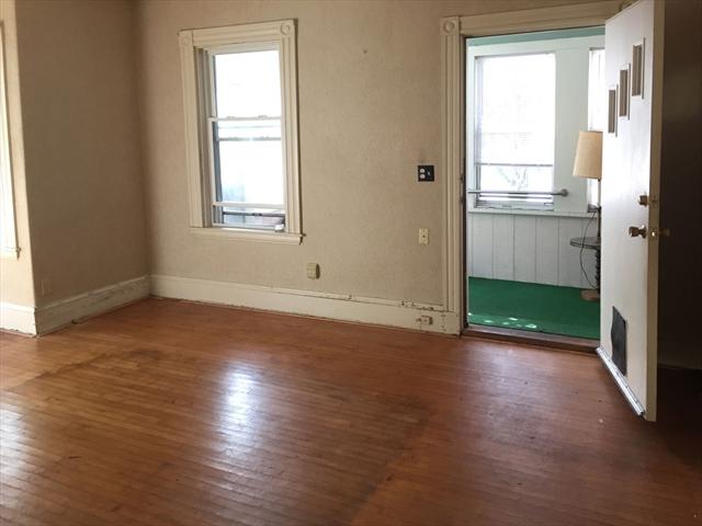 65 Arlington St, Boston, MA, 02136, Hyde Park Home For Sale