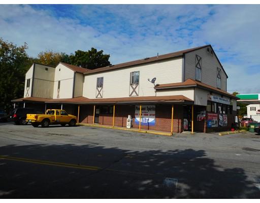 358 Mammoth Road, Lowell, MA 01854