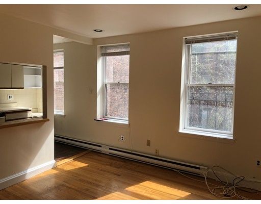 48 Phillips Street, Boston, Ma 02114