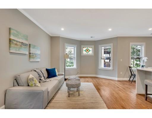 251 Boston Street, Boston, MA 02125