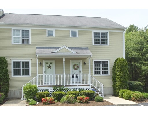 269 Washington Street, Pembroke, MA 02359